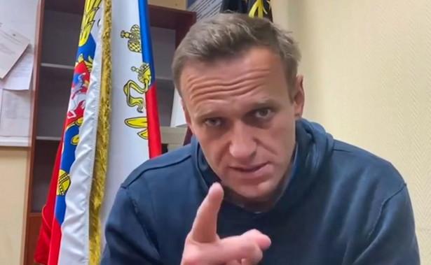 Fundacja Nawalnego szacuje, że na pałac Putina pod Soczi wydano 100 mld rubli (5 mld zł)