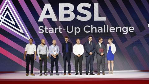 ABSL 2018