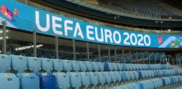Euro 2020 przeniesione, a co z biletami? Ważna informacja dla kibiców
