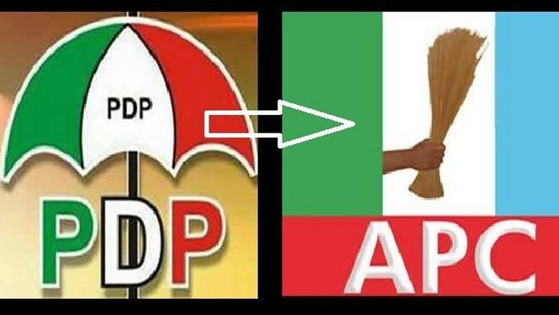 Image result for PDP APC