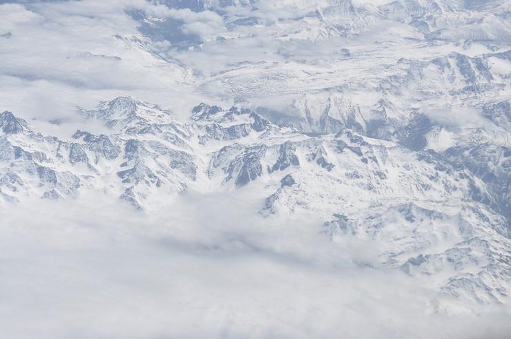 Alpi Wikipedia Marco Verch