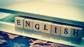 Angielski masz w małym palcu? Sprawdź się! [QUIZ]