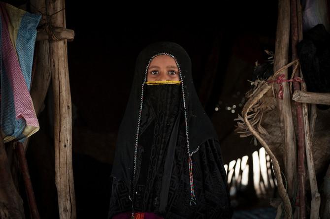 Devojčice iz Sudana udaju se sa 10 godina