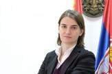 ana barnabic intervju_260117_RAS foto petar markovic 26