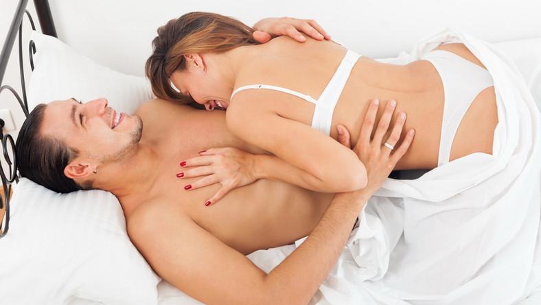 Jeszcze do niedawna za obowiązujące uznawało się przekonanie, że między orgazmem i satysfakcją seksualną (w przypadku obu płci) należy postawić znak równości, ale dziś ta opinia powoli odchodzi do lamusa...