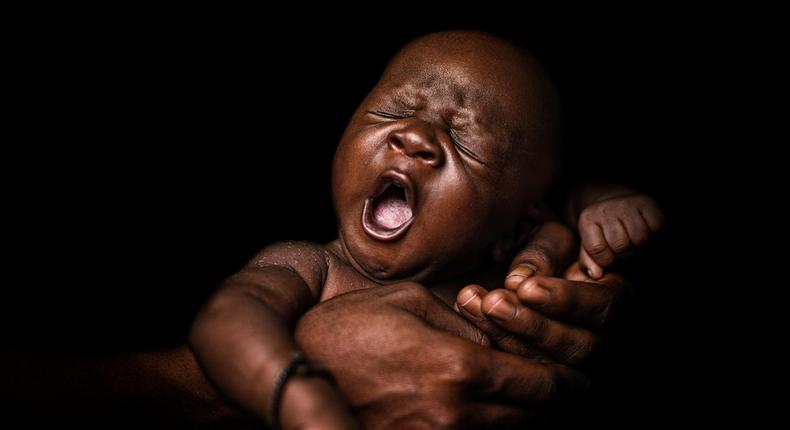 UNICEF: Every child born in 2019 in Africa is not likely to witness the 22nd century