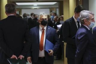 Pokonać Orbána. Opozycja szykuje się do wyboru kandydata na kolejnego premiera [OPINIA]