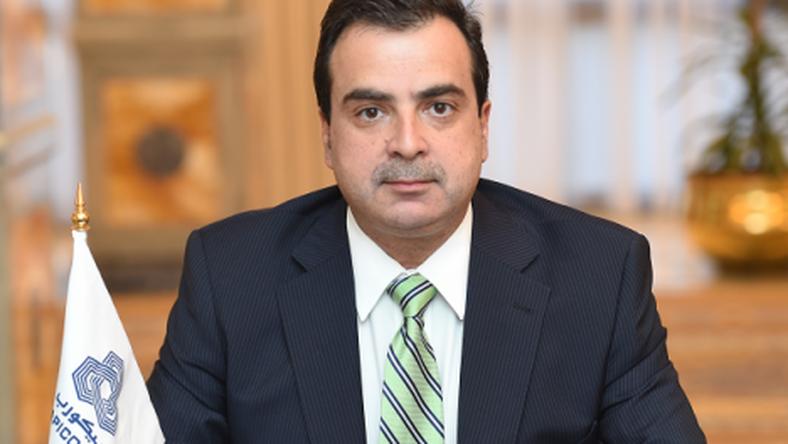 Arab Petroleum Investments Corporation (APICORP): Η Περιφέρεια MENA κατέχει ισχυρές δυνατότητες για πηγές ενέργειας χαμηλών και μηδενικών εκπομπών άνθρακα [ARTICLE]