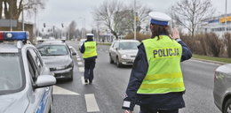 Rząd zabierze się pijanych kierowców! Będą wyższe kary