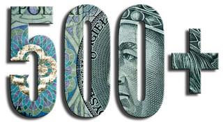 Spada liczba osób pobierających zasiłki z pomocy społecznej. Biedni korzystają z 500+ mniej, niż zamożni