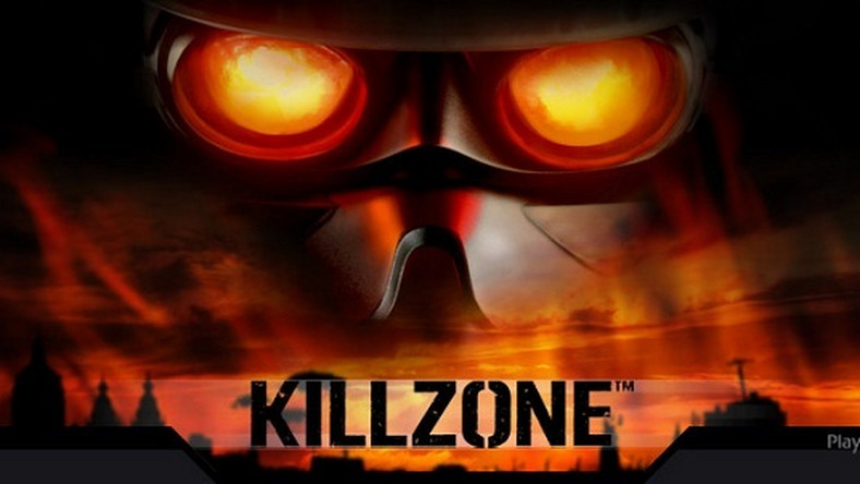 Killzone na PlayStation 3 - Sony, mamy problem