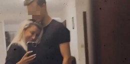 Justyna Żyła pokazała nowego partnera? Komentarz wskazuje na to, że jest zakochana