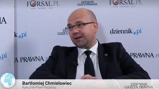 Szczepienia i odszkodowanie za NOP. Na co mogą liczyć polscy pacjenci?