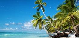 Polacy pokochali wakacje za granicą. Tam jeździmy najczęściej