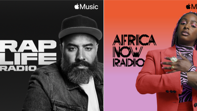 Here is why Apple Music's deal with Cool FM is an interesting third step in a long play [Pulse Editor's Comment]