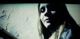 Córka Błaszczyk w teledysku. Wideo