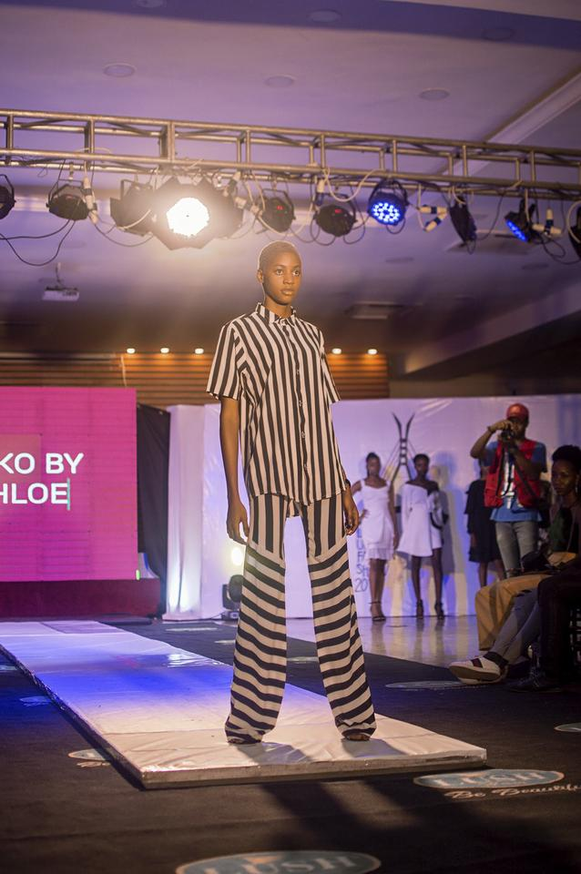 Lagos Urban Fashion Show (12)