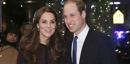 Kate i William podbili już Nowy Jork!