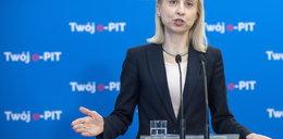 Kolejne zmiany w PIT! Rząd obiecuje obniżkę podatków