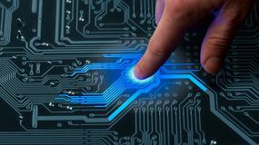 Czy znasz kultowe urządzenia elektroniczne i gadżety technologiczne? [QUIZ]