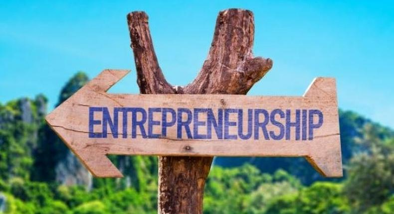 The do's and don'ts of entrepreneurship