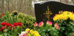 Polacy przestaną umierać?