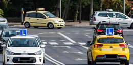 Ważne zmiany w prawie jazdy. Za niezdany egzamin zapłaci instruktor?