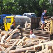 Ako ložite drva ovo morate da imate!