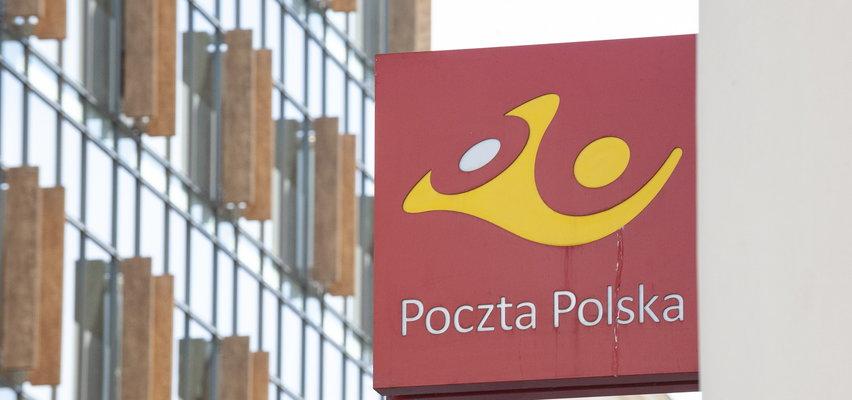 Poczta Polska startuje z nową usługą! 4 zł za wysłanie specjalnego e-maila