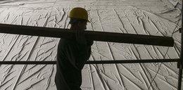 Rąk do pracy brak, a Ukraińcy chcą już 5 tys. zł na rękę!