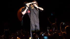 30 Seconds To Mars już 4 maja zagrają koncert w Polsce