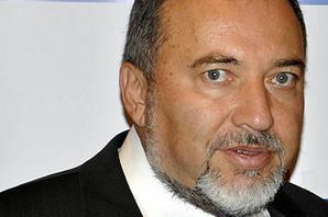 Liberman: Otvorićemo ponovo glavni prelaz između GAZE I IZRAELA