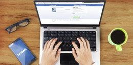 Nowe narzędzie na Facebooku. Co to będzie?