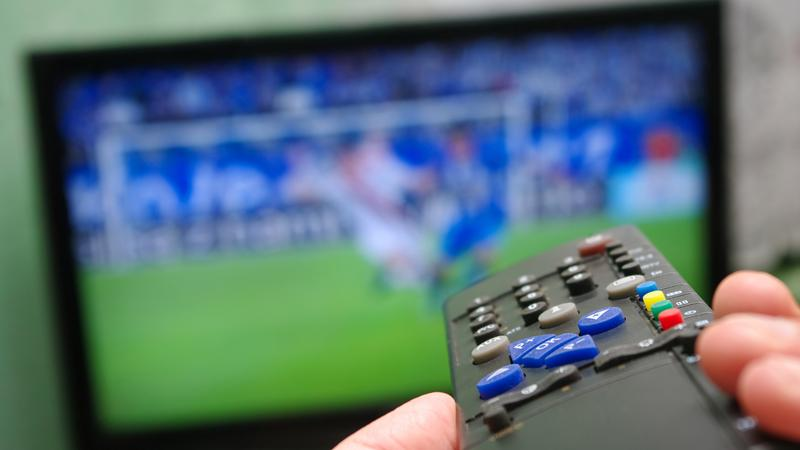 gdzie w internecie oglądać mecze na żywo?
