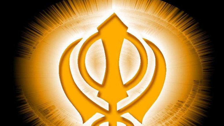 Religious facts 10 things you didn't know about Sikhism [ARTICLE ...