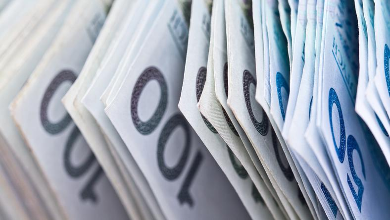 Na realizację programu przeznaczono pięć milionów złotych