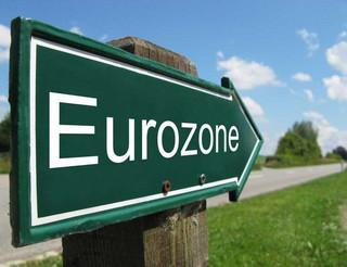 Polska wejdzie do nadzoru bankowego? Jest taka możliwość