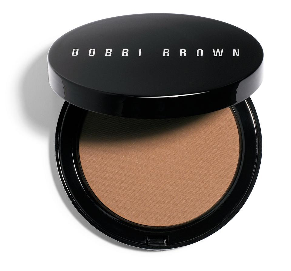 Bobby Brown, BronzingPowder