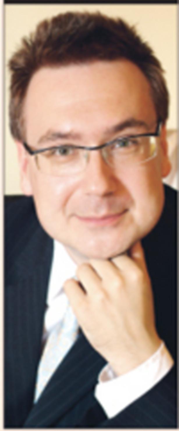 Sebastian Koczur, adwokat Kancelaria Adwokacka