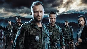 """""""Wataha"""": premiera nowego polskiego serialu HBO 12 października"""