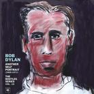 "Bob Dylan – ""The Bootleg Series, Vol. 10 - Another Self Portrait (1969-1971)"""