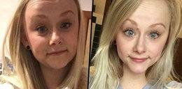 Umówiła się na randkę przez internet i zniknęła. Znaleźli ciało