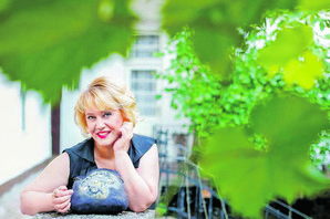 U Srbiji živi PRAVA Marlen Ditrih, ali je njen posao daleko od HOLIVUDSKOG