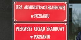 """Otworzyli firmy wbrew zakazowi? """"Rzeczpospolita"""": Będą mieć problem ze skarbówką"""