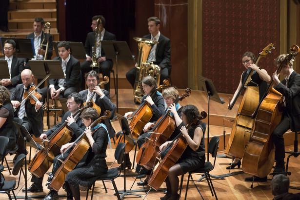 Festiwal zakończy się koncertem finałowym w wykonaniu Szczecin Philharmonic Big Band w sobotę 18 sierpnia.