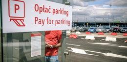 Od września wzrosną opłaty i kary za parkowanie