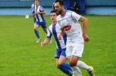 FK Drina Nikola Vasiljevic stoper