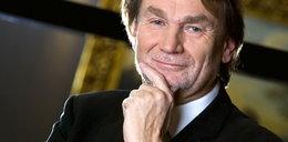 Pięć lat temu odszedł najbogatszy człowiek w Polsce