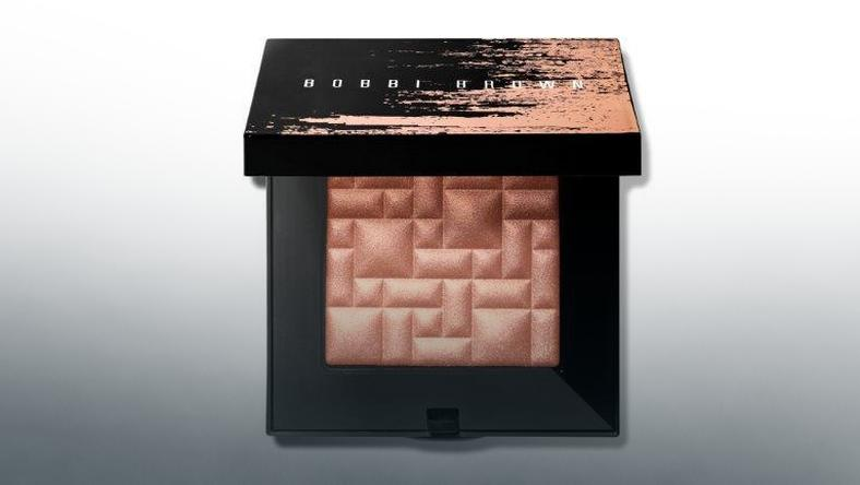 Beach Metals od Bobbi Brown