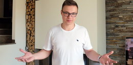Dramat Polaków napadniętych w Grecji: nie pomógł konsulat ani ambasada
